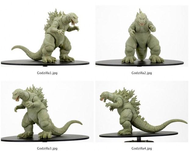 neca 2001 Godzilla.jpg