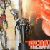 TF-2016-NECA-Predators-009.jpg