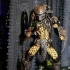 TF-2016-NECA-Predators-015.jpg