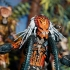 TF-2016-NECA-Predators-020.jpg