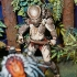 TF-2016-NECA-Predators-026.jpg