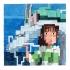 Adam-Lister-Haku-and-Chihiro.jpg