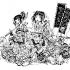 Lauren-YS-Miyazaki-Bad-Girls-Club.jpg