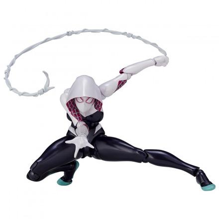 Kaiyodo-Revoltech-Amazing-Yamaguchi-Spider-Gwen-Promo-02.jpg