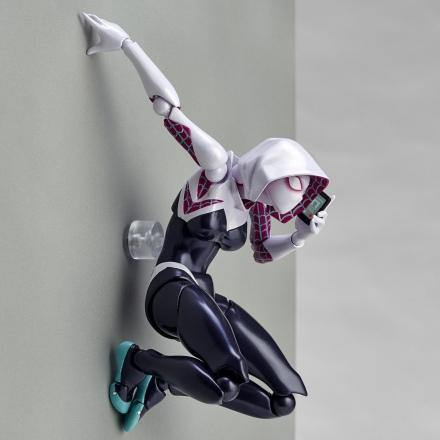Kaiyodo-Revoltech-Amazing-Yamaguchi-Spider-Gwen-Promo-11.jpg