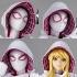 Kaiyodo-Revoltech-Amazing-Yamaguchi-Spider-Gwen-Promo-03.jpg
