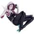 Kaiyodo-Revoltech-Amazing-Yamaguchi-Spider-Gwen-Promo-08.jpg