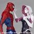 Kaiyodo-Revoltech-Amazing-Yamaguchi-Spider-Gwen-Promo-10.jpg