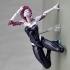 Kaiyodo-Revoltech-Amazing-Yamaguchi-Spider-Gwen-Promo-12.jpg