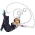 Kaiyodo-Revoltech-Amazing-Yamaguchi-Spider-Gwen-Promo-13.jpg