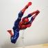 Kaiyodo-Revoltech-Amecomi-Yamaguchi-Spider-Man-In-Hand-03.jpg