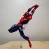 Kaiyodo-Revoltech-Amecomi-Yamaguchi-Spider-Man-In-Hand-05.jpg