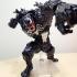 Kaiyodo-Revoltech-Amecomi-Yamaguchi-Venom-In-Hand-33.jpg