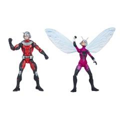 Ant-Man-and-Stinger-oop.jpg