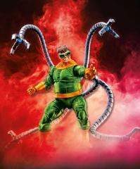 Legends-Spider-Man-Wave-2-4.jpg