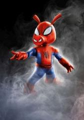 Venom-6-Inch-Legends-Spider-Ham.jpg