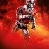 AVN-6-Inch-Legends-W2-Ant-Man.jpg
