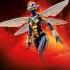AVN-6-Inch-Legends-W2-Wasp.jpg