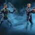 BLP-2-Pack-Killmonger-Ross.jpg