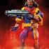 Deadpool-6-Inch-Legends-W2-Bishop.jpg