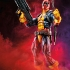 Deadpool-6-Inch-Legends-W2-Deadpool-X-Men.jpg