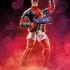 Deadpool-6-Inch-Legends-W2-Deadpool-boxers.jpg