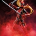 Deadpool-6-Inch-Legends-W2-Lady-Deadpool.jpg