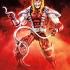 Deadpool-6-Inch-Legends-W2-Omega-Red.jpg