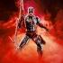 Legends-Spider-Man-Wave-2-1.jpg