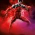 Legends-Spider-Man-Wave-2-2.jpg