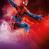 Legends-Spider-Man-Wave-2-6.jpg