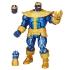 Legends-Thanos-oop.jpg