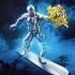 Silver-Surfer-6-Inch-Legends.jpg
