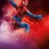 Spider-Man-6-Inch-Legends-W2-Spider-Man-House-of-M.jpg