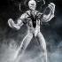 Venom-6-Inch-Legends-Poison.jpg