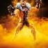 X-Men-6-Inch-Legends-Sabretooth.jpg