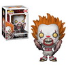 Funko Unveils New 'Stephen King's It' Figures, Pop!, and Plush