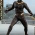 Hot Toys - Black Panther - Erik Killmonger collectible figure_PR10.jpg