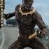 Hot Toys - Black Panther - Erik Killmonger collectible figure_PR11.jpg