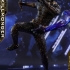 Hot Toys - Black Panther - Erik Killmonger collectible figure_PR12.jpg