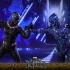 Hot Toys - Black Panther - Erik Killmonger collectible figure_PR13.jpg