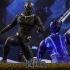 Hot Toys - Black Panther - Erik Killmonger collectible figure_PR15.jpg