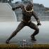 Hot Toys - Black Panther - Erik Killmonger collectible figure_PR16.jpg