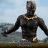 Hot Toys - Black Panther - Erik Killmonger collectible figure_PR19.jpg