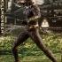 Hot Toys - Black Panther - Erik Killmonger collectible figure_PR2.jpg