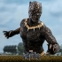 Hot Toys - Black Panther - Erik Killmonger collectible figure_PR21.jpg