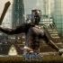 Hot Toys - Black Panther - Erik Killmonger collectible figure_PR22.jpg