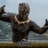 Hot Toys - Black Panther - Erik Killmonger collectible figure_PR24.jpg