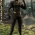 Hot Toys - Black Panther - Erik Killmonger collectible figure_PR3.jpg
