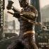 Hot Toys - Black Panther - Erik Killmonger collectible figure_PR4.jpg